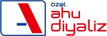 ahudiyaliz logo