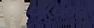 akdent logo
