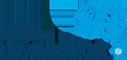 bizimneyimizeksik logo