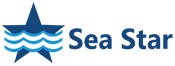 seastarotel logo