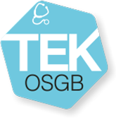 tekosgb logo