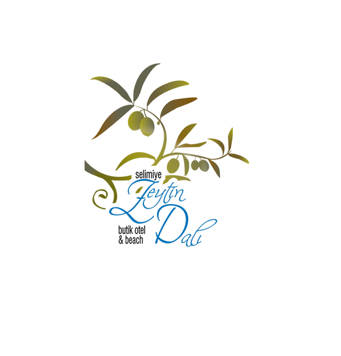 zeytindali logo