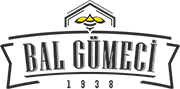 balgumeci logo